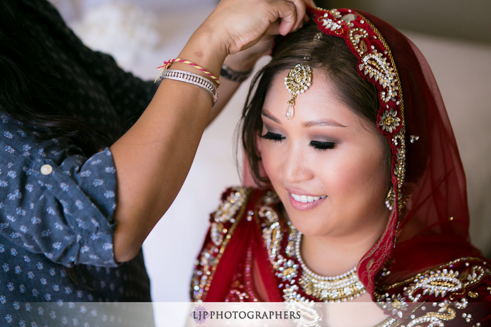 16-the-ritz-carlton-marina-del-rey-indian-filipino-wedding-photographer-couple-session-photos