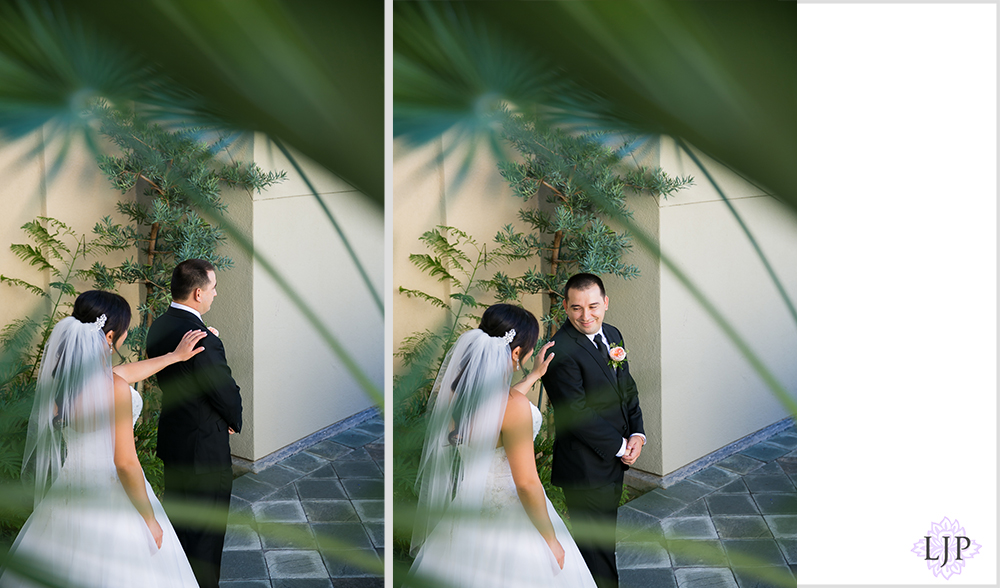 17-Tustin-Ranch-Golf-Club-Orange-County-Wedding-Photography