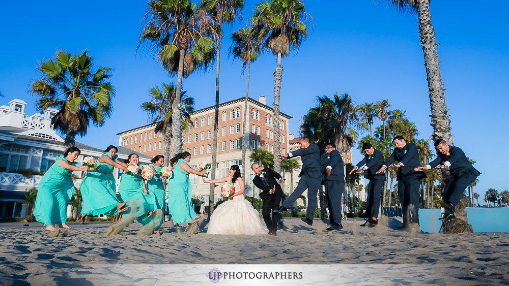 17-casa-del-mar-santa-monica-wedding-photographer-wedding-ceremony-photos