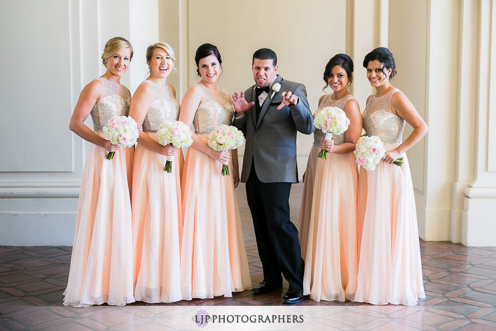 17-la-banquets-glenoaks-ballroom-wedding-photographer-first-look-wedding-party-couple-session-photos