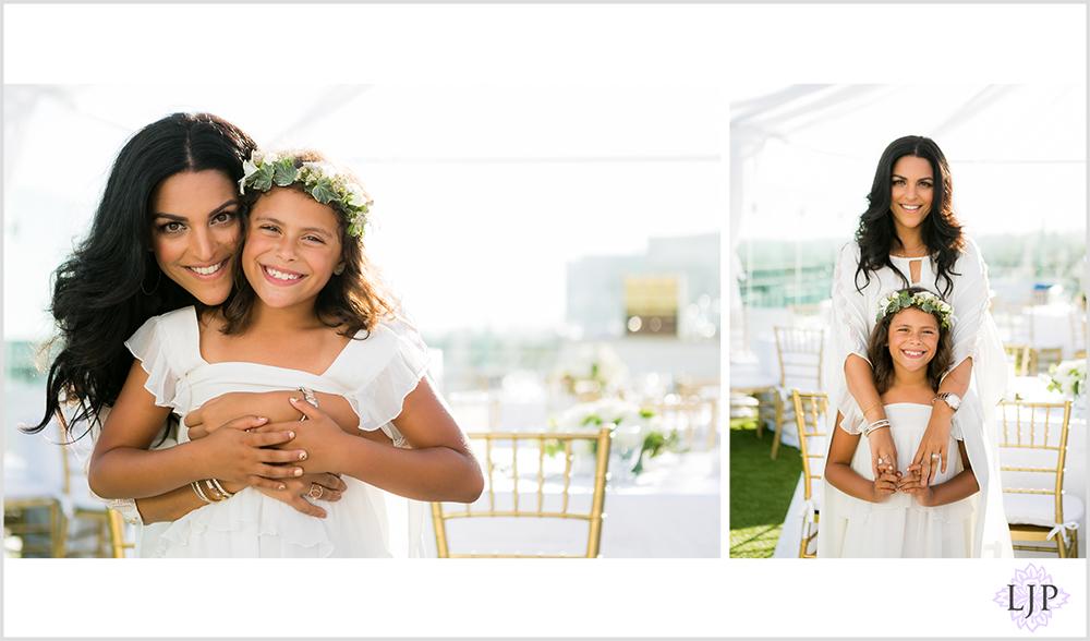 17-the-london-west-hollywood-wedding-photographer-family-photos
