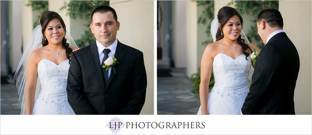 18-Tustin-Ranch-Golf-Club-Orange-County-Wedding-Photography