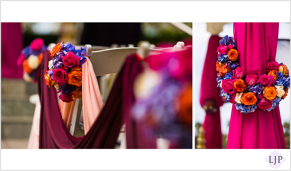18-newport-beach-marriott-hotel-indian-wedding-photographer-baraat-wedding-cemony-photos