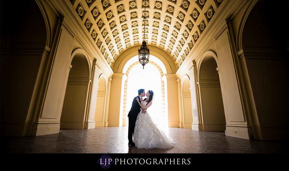 18-the-langham-huntington-pasadena-wedding-photographer-couple-session-photos
