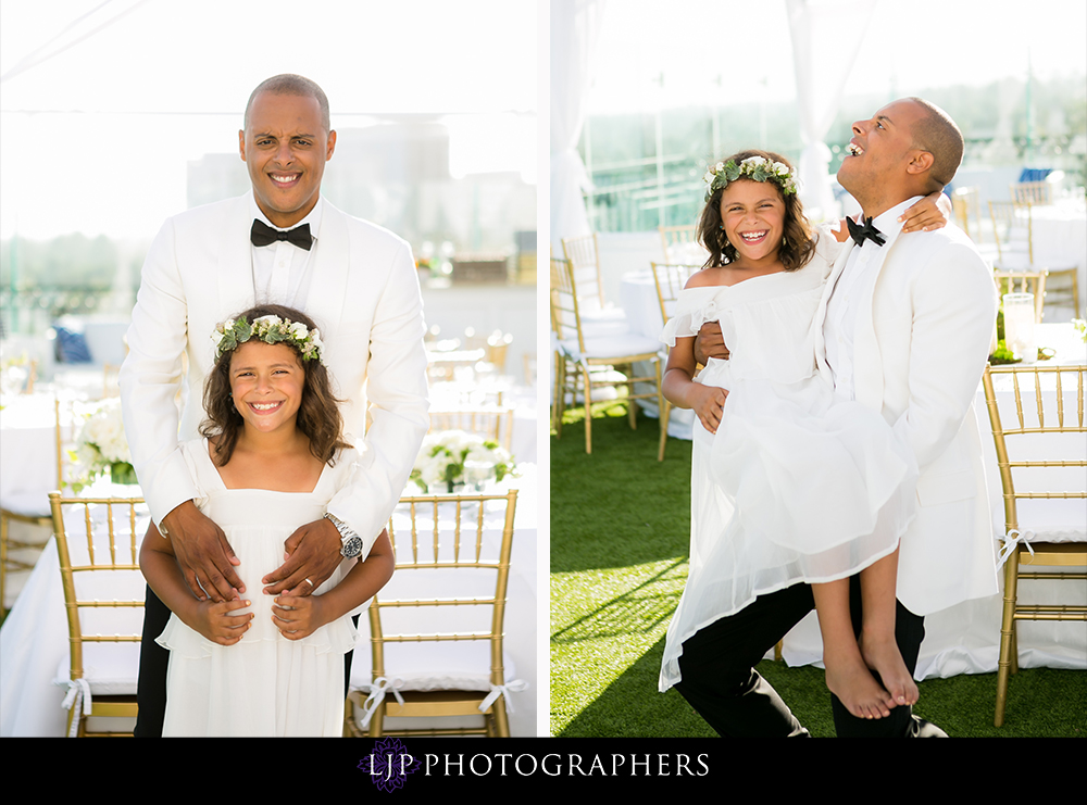 18-the-london-west-hollywood-wedding-photographer-family-photos