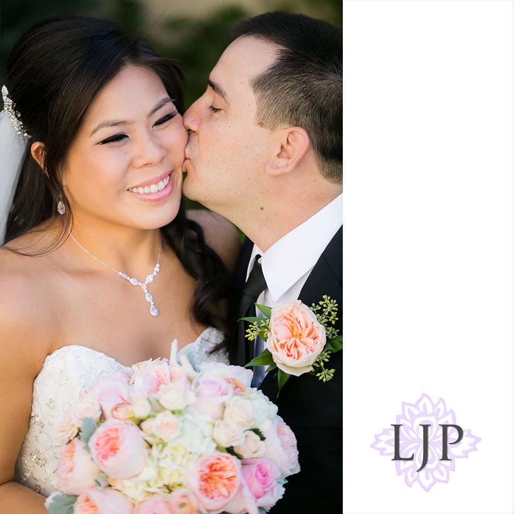 19-Tustin-Ranch-Golf-Club-Orange-County-Wedding-Photography