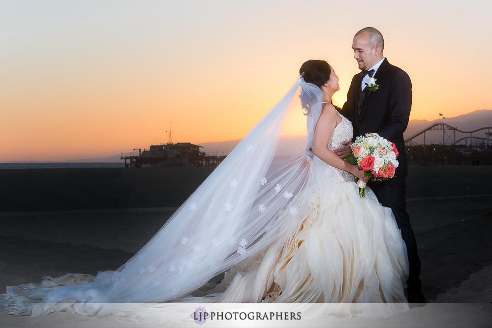 19-casa-del-mar-santa-monica-wedding-photographer-wedding-ceremony-photos