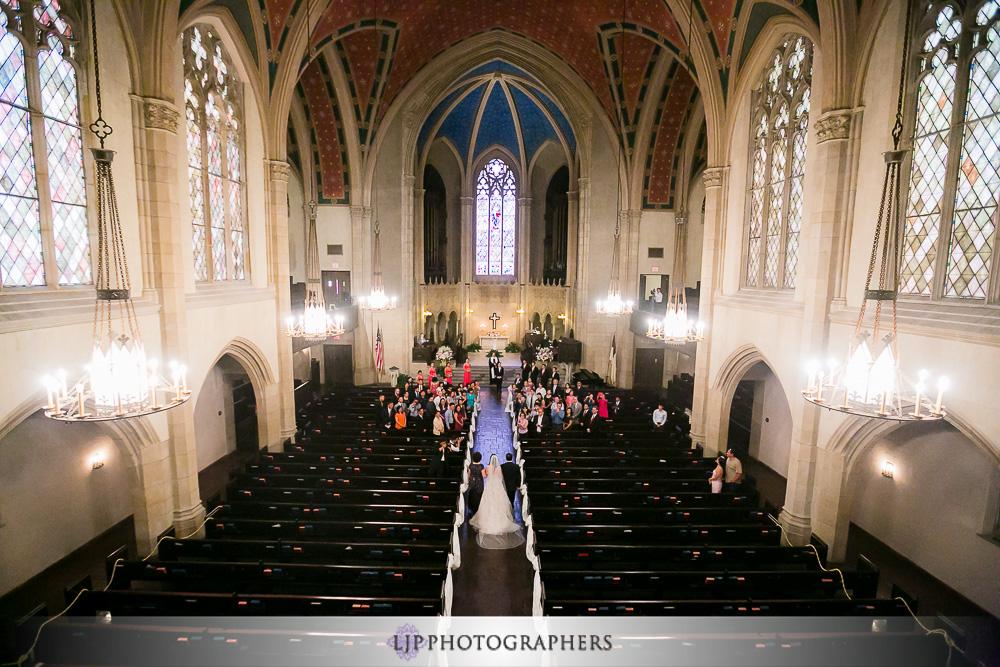 19-the-langham-huntington-pasadena-wedding-photographer-wedding-ceremony-photos