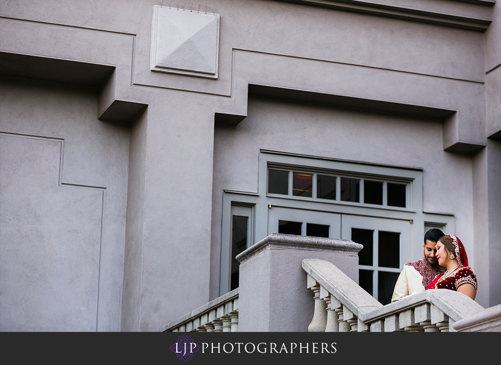 19-the-ritz-carlton-marina-del-rey-indian-filipino-wedding-photographer-couple-session-photos