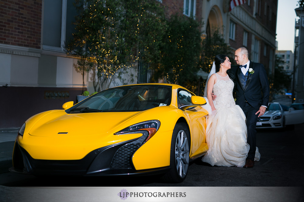 20-casa-del-mar-santa-monica-wedding-photographer-wedding-ceremony-photos