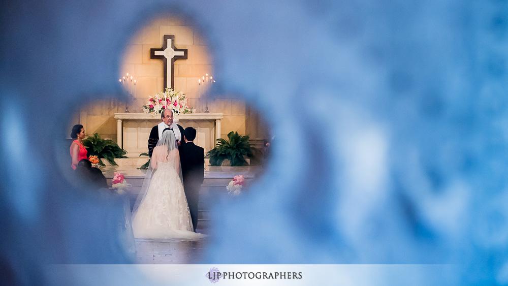 20-the-langham-huntington-pasadena-wedding-photographer-wedding-ceremony-photos
