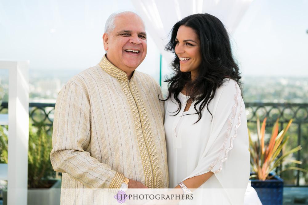 20-the-london-west-hollywood-wedding-photographer-family-photos