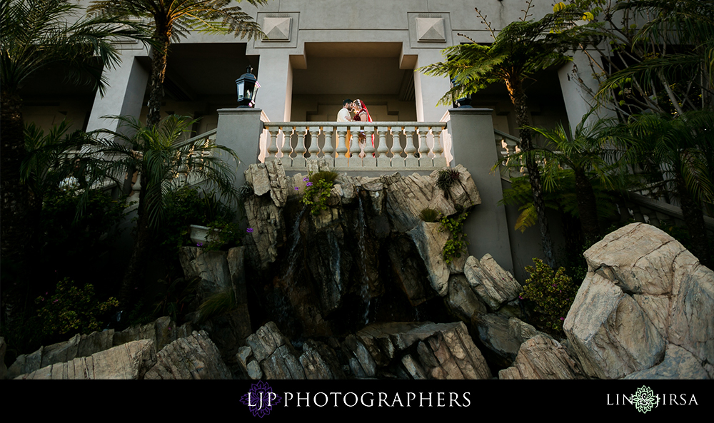 20-the-ritz-carlton-marina-del-rey-indian-filipino-wedding-photographer-couple-session-photos