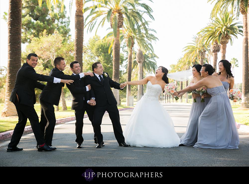 21-Tustin-Ranch-Golf-Club-Orange-County-Wedding-Photography