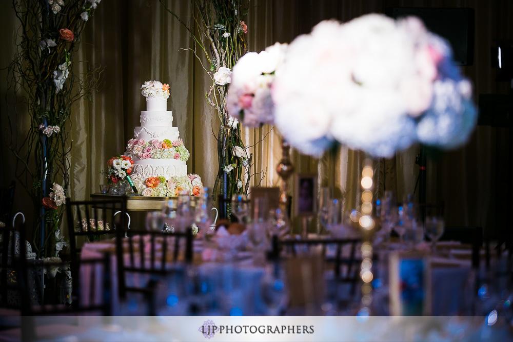 21-casa-del-mar-santa-monica-wedding-photographer-wedding-reception-photos