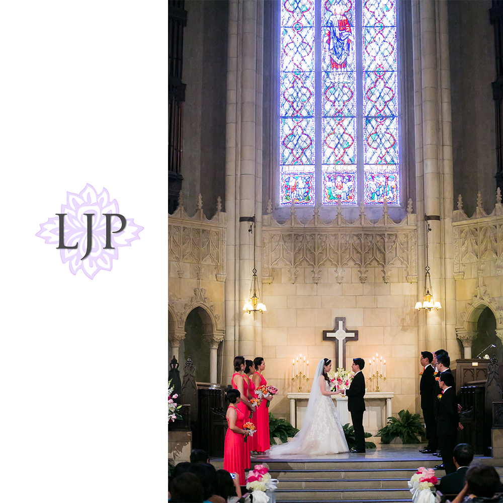 21-the-langham-huntington-pasadena-wedding-photographer-wedding-ceremony-photos