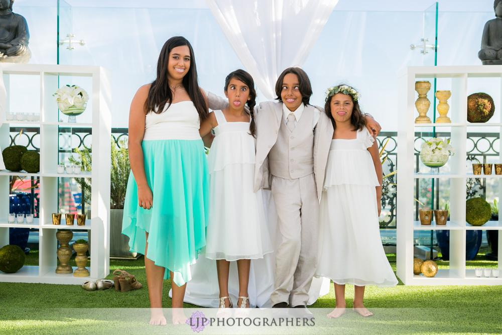21-the-london-west-hollywood-wedding-photographer-family-photos