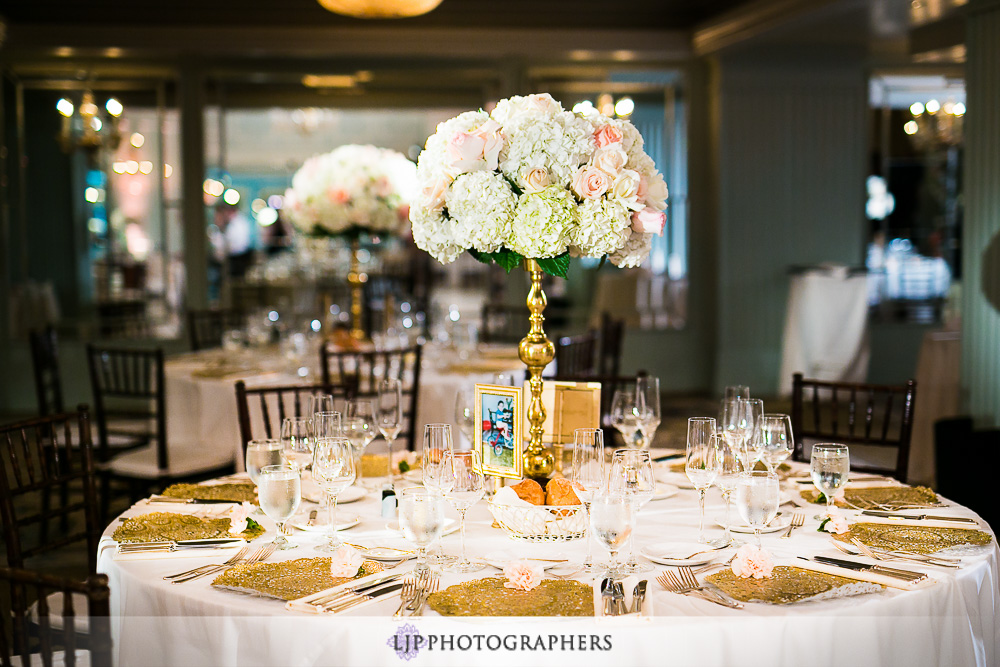 22-casa-del-mar-santa-monica-wedding-photographer-wedding-reception-photos