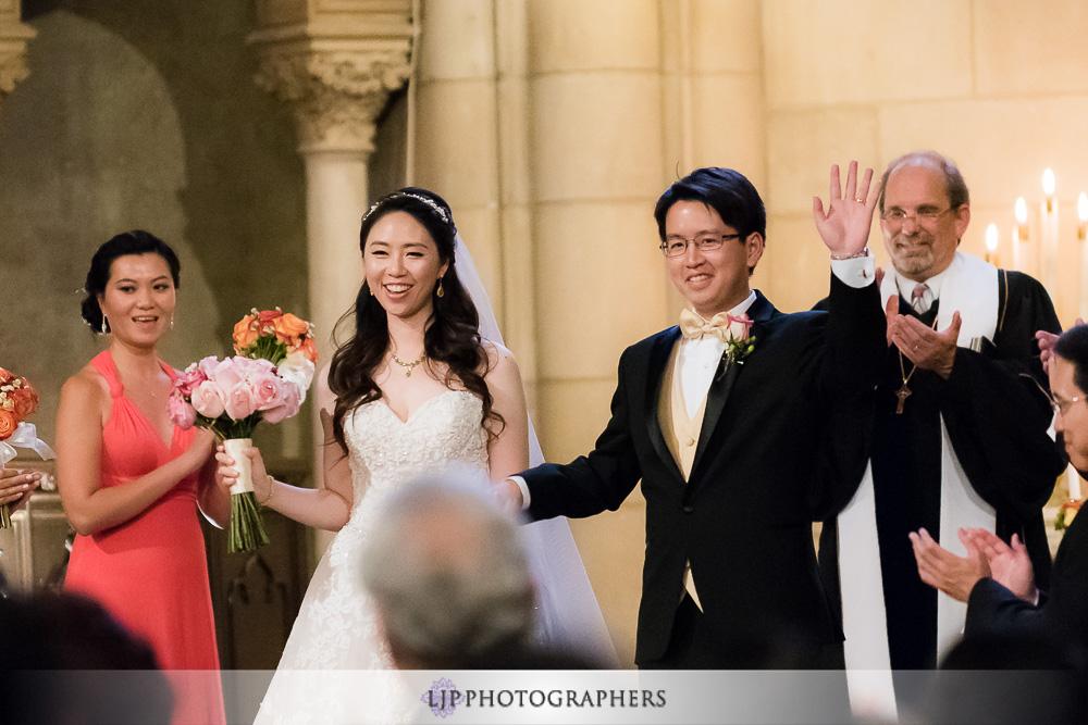 22-the-langham-huntington-pasadena-wedding-photographer-wedding-ceremony-photos