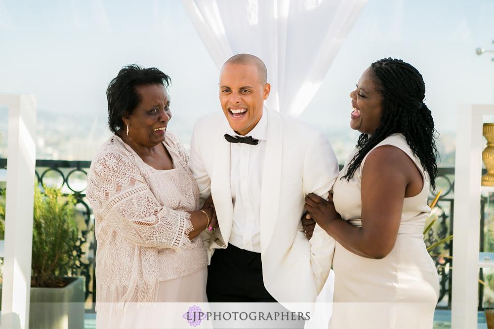 22-the-london-west-hollywood-wedding-photographer-family-photos