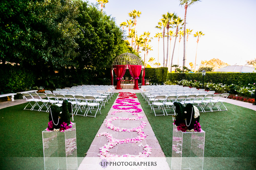 22-the-ritz-carlton-marina-del-rey-indian-filipino-wedding-photographer-indian-wedding-ceremony-photos