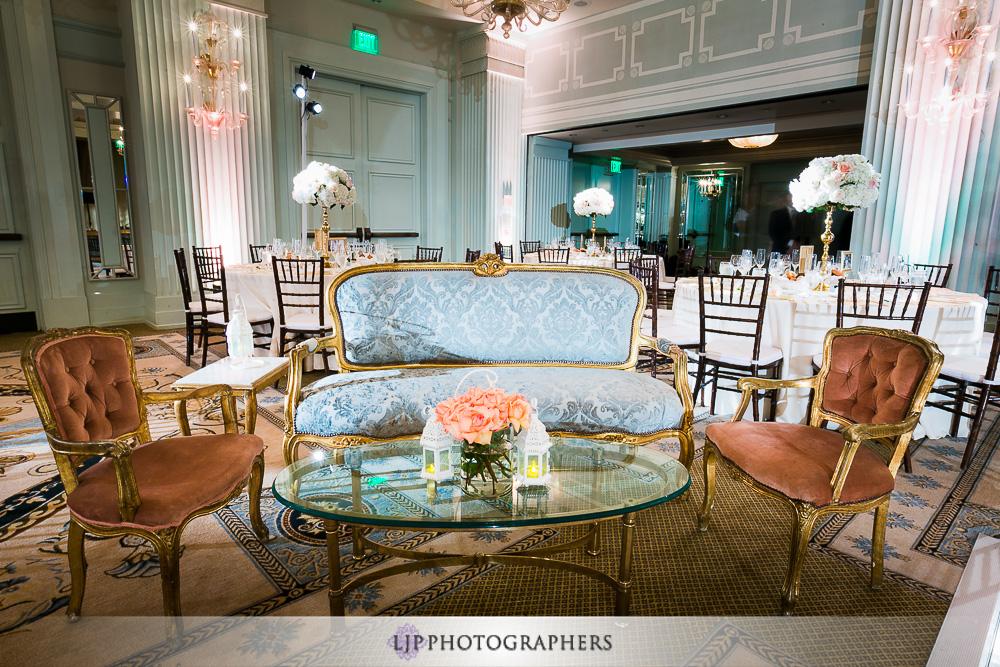 23-casa-del-mar-santa-monica-wedding-photographer-wedding-reception-photos