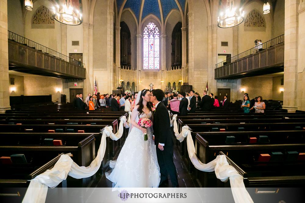 23-the-langham-huntington-pasadena-wedding-photographer-wedding-ceremony-photos
