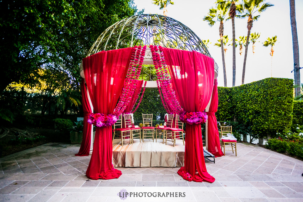 23-the-ritz-carlton-marina-del-rey-indian-filipino-wedding-photographer-indian-wedding-ceremony-photos