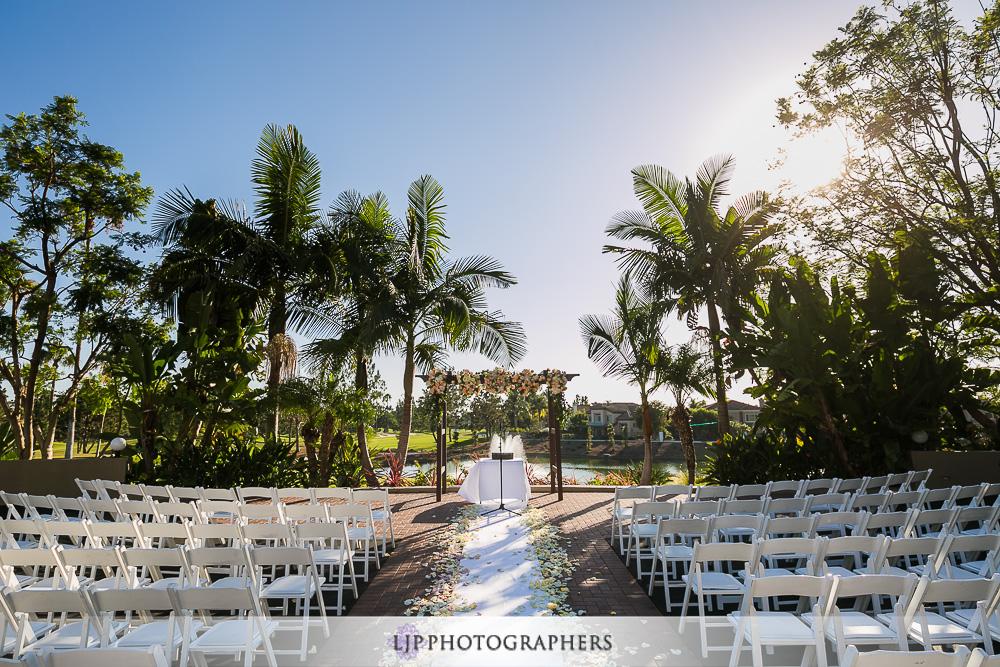 24-Tustin-Ranch-Golf-Club-Orange-County-Wedding-Photography