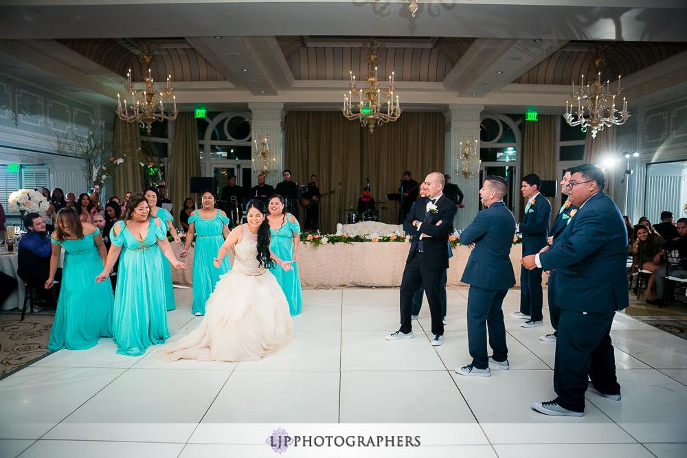 24-casa-del-mar-santa-monica-wedding-photographer-wedding-reception-photos