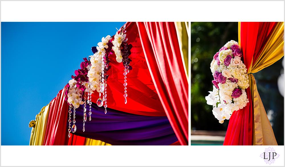 24-santiago-canyon-mansion-indian-wedding-photographer-baraat-wedding-ceremony-photos