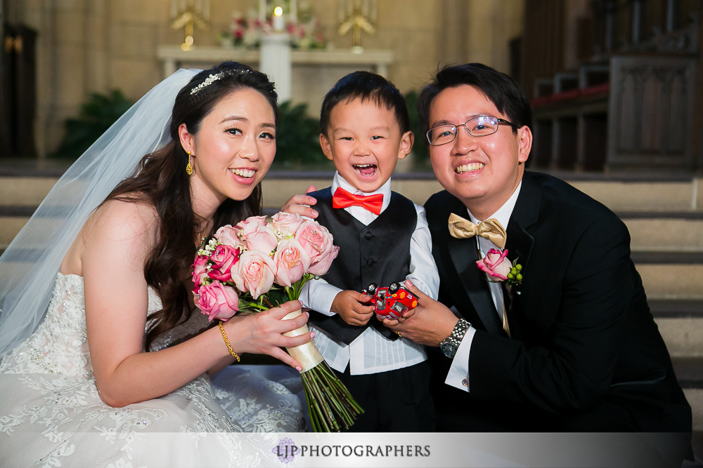 24-the-langham-huntington-pasadena-wedding-photographer-wedding-ceremony-photos