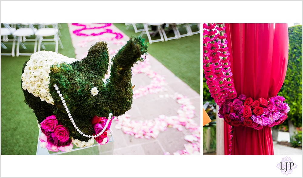 24-the-ritz-carlton-marina-del-rey-indian-filipino-wedding-photographer-indian-wedding-ceremony-photos
