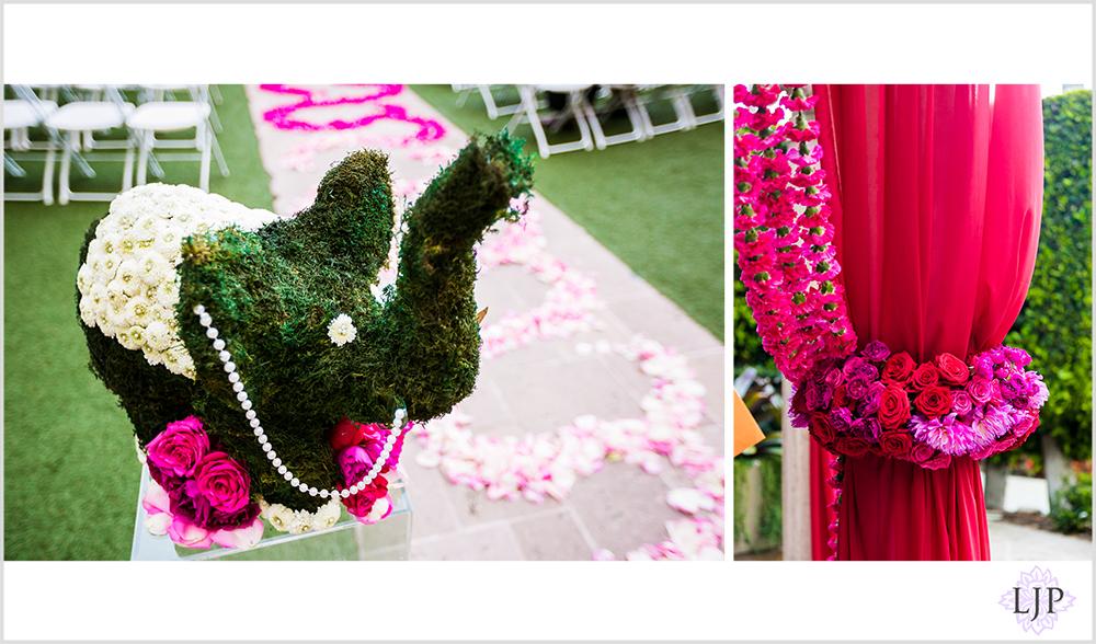 24-the-ritz-carlton-marina-del-rey-indian-filipino-wedding-photographer-indian-wedding-ceremony-photos