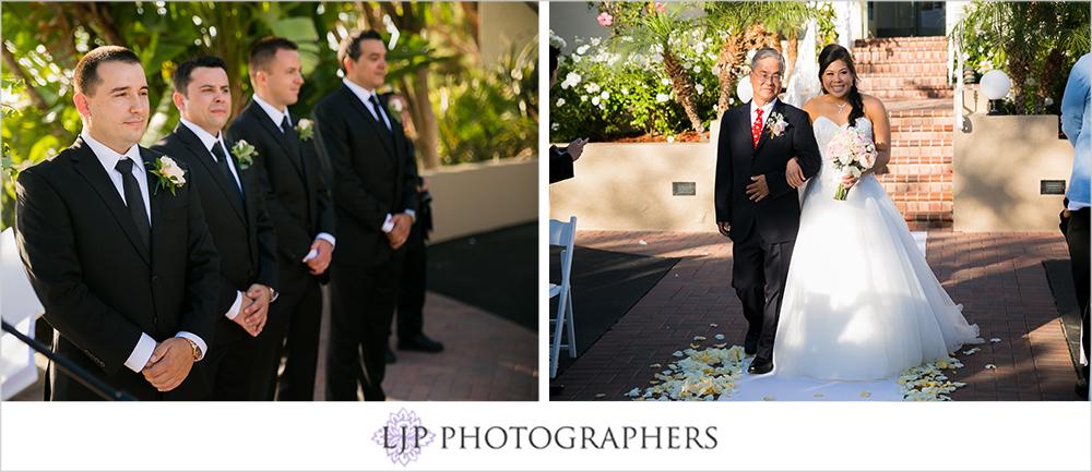 25-Tustin-Ranch-Golf-Club-Orange-County-Wedding-Photography