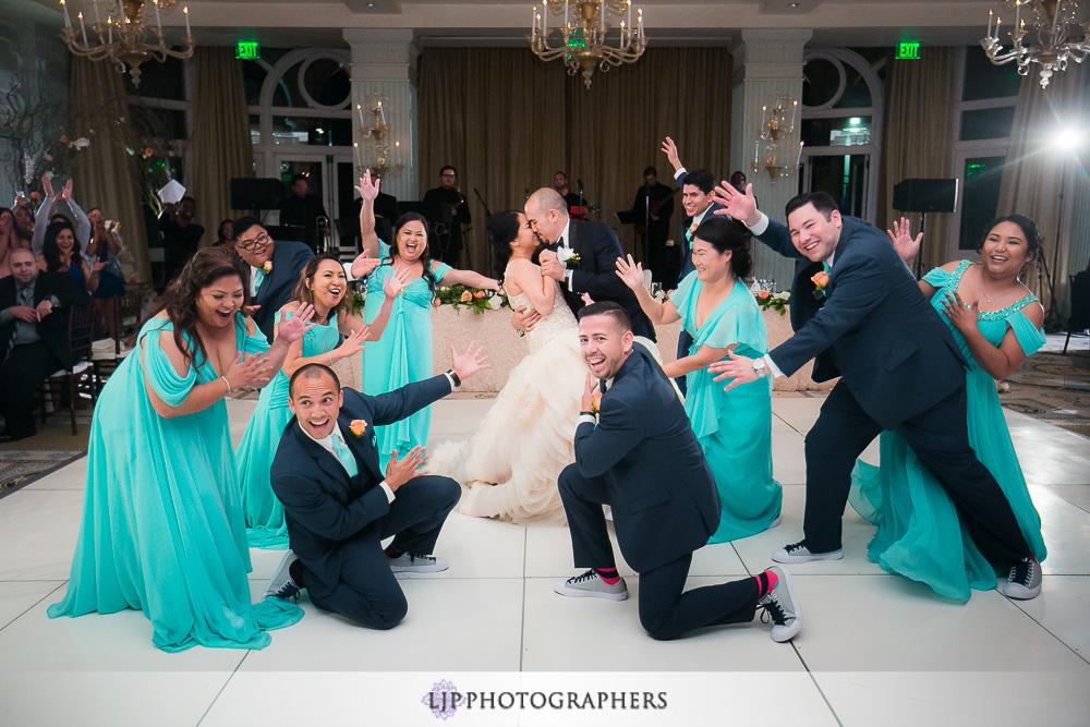 25-casa-del-mar-santa-monica-wedding-photographer-wedding-reception-photos