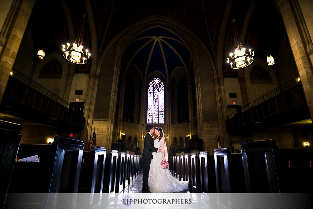 25-the-langham-huntington-pasadena-wedding-photographer-wedding-ceremony-photos