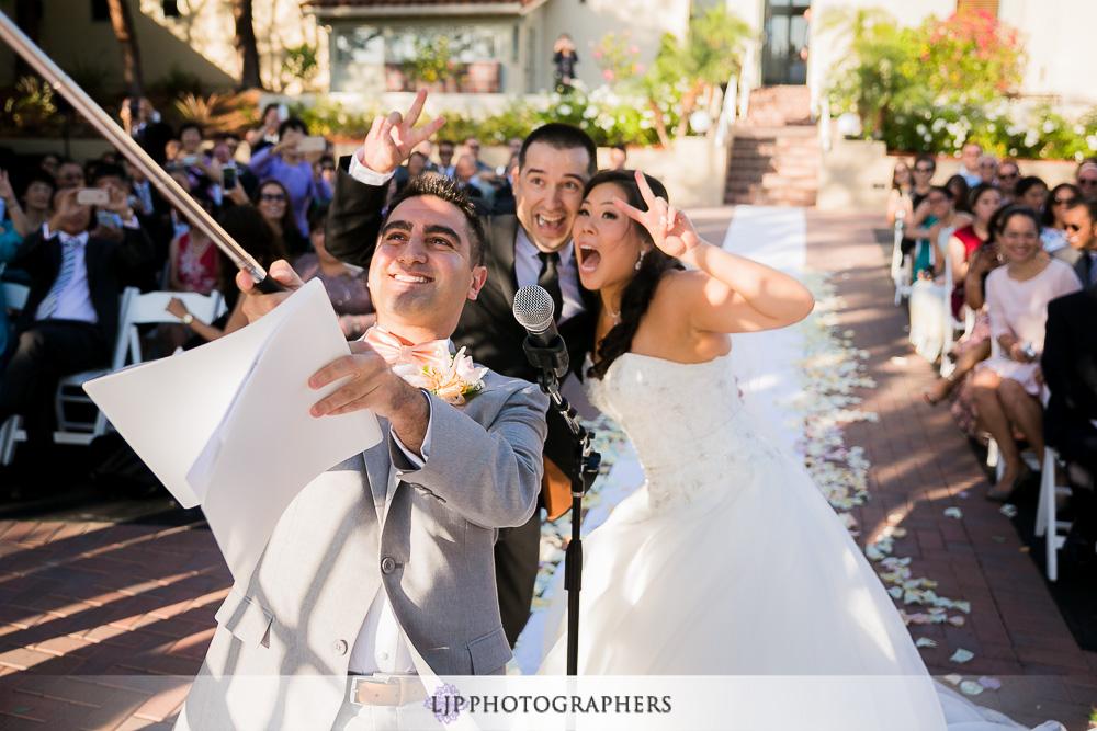 26-Tustin-Ranch-Golf-Club-Orange-County-Wedding-Photography
