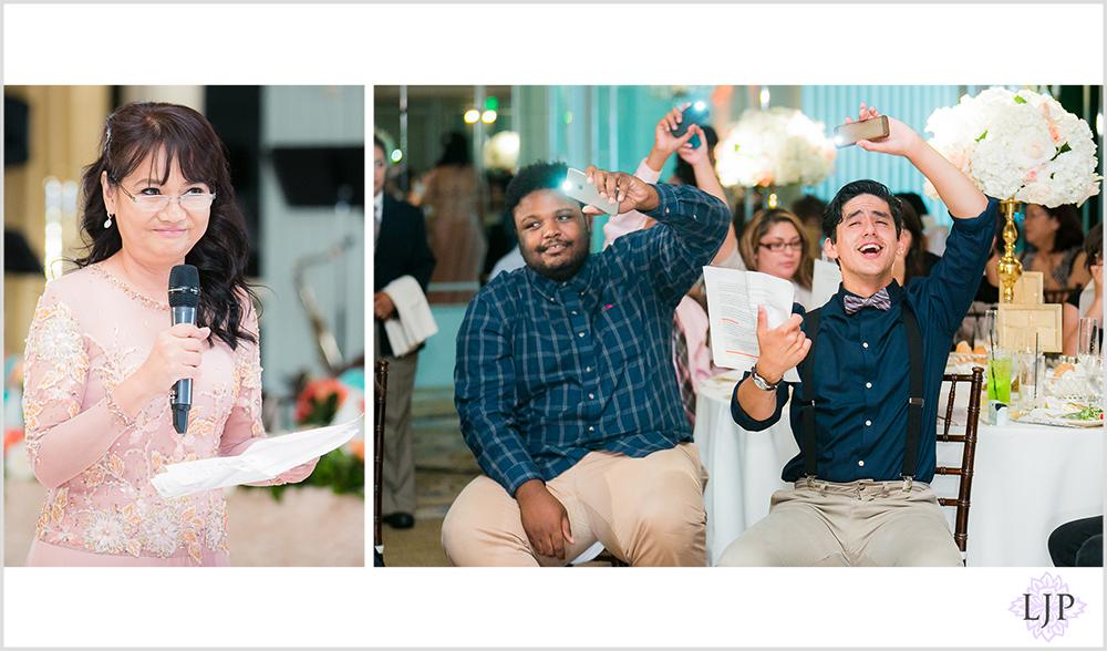 26-casa-del-mar-santa-monica-wedding-photographer-wedding-reception-photos