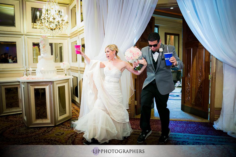 26-la-banquets-glenoaks-ballroom-wedding-photographer-wedding-reception-photos
