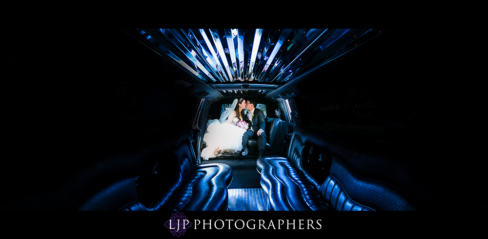 26-the-langham-huntington-pasadena-wedding-photographer-wedding-ceremony-photos