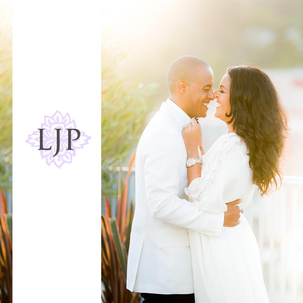 26-the-london-west-hollywood-wedding-photographer-couple-session-photos