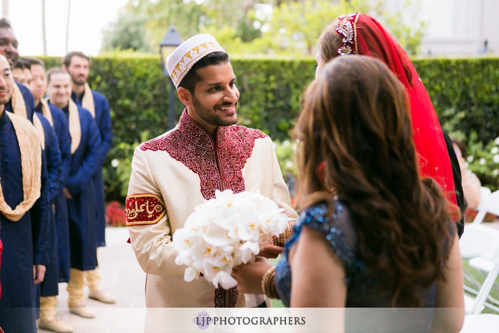 26-the-ritz-carlton-marina-del-rey-indian-filipino-wedding-photographer-indian-wedding-ceremony-photos