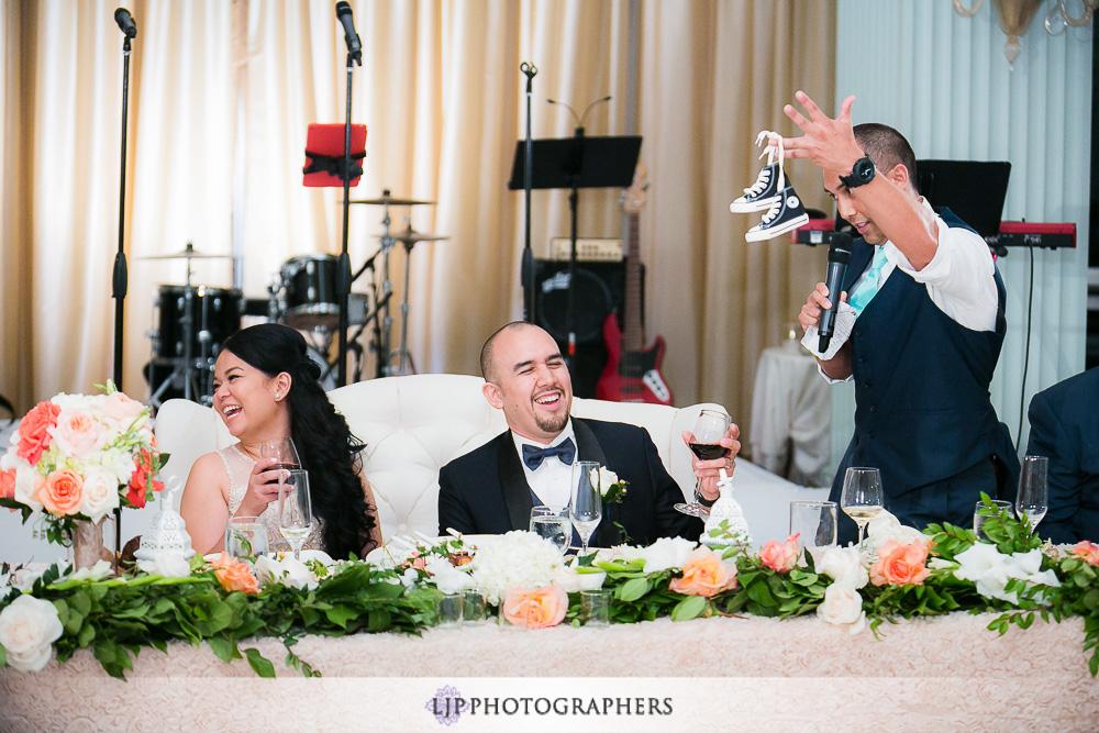 27-casa-del-mar-santa-monica-wedding-photographer-wedding-reception-photos