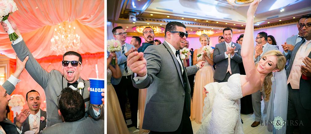 27-la-banquets-glenoaks-ballroom-wedding-photographer-wedding-reception-photos