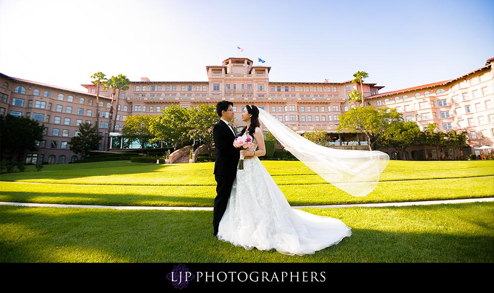 27-the-langham-huntington-pasadena-wedding-photographer-wedding-ceremony-photos
