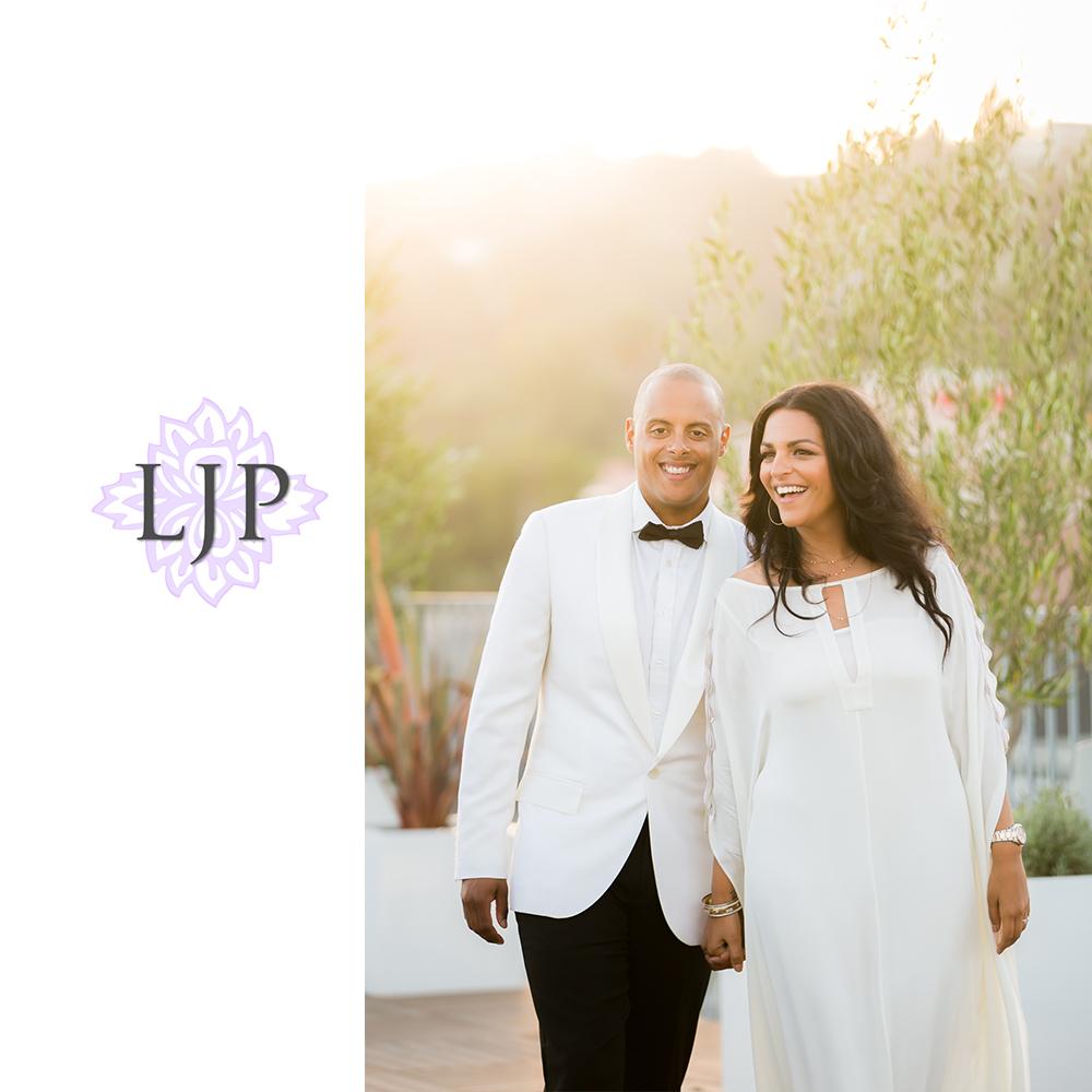 27-the-london-west-hollywood-wedding-photographer-couple-session-photos
