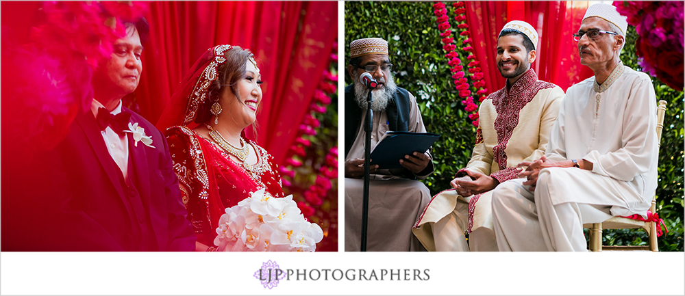 27-the-ritz-carlton-marina-del-rey-indian-filipino-wedding-photographer-indian-wedding-ceremony-photos