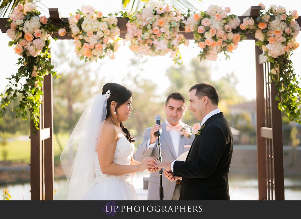 28-Tustin-Ranch-Golf-Club-Orange-County-Wedding-Photography