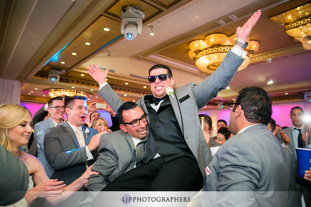 28-la-banquets-glenoaks-ballroom-wedding-photographer-wedding-reception-photos